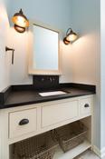 kiawah-bath-vanity.jpg