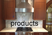 charleston countertops